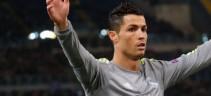 Ronaldo vince per la quinta volta il Pallone d'oro, ora è pari con Messi – (Video)
