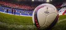 Uefa Europa League, vince solo l'Atalanta, per Lazio e Milan sconfitta insignificante