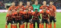 Shakhtar Donetsk: focus sulla squadra Ucraina