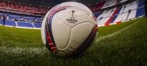 Sorteggi di Europa League: il Napoli con il Lipsia, la Lazio pesca la Steaua