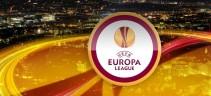 Europa League. Ecco le date e gli orari degli incontri dei sedicesimi delle italiane