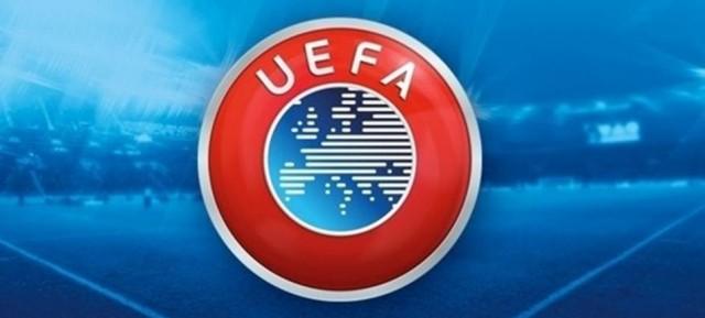 UEFA, respinta la richiesta di voluntary agreement presentata dal Milan