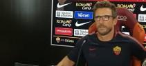 Live - Di Francesco: