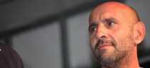 Per Ben Yedder del Siviglia è sfida tra la Roma e l'Inter
