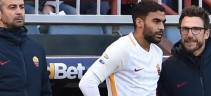 Offerta del Watford per Defrel, sul piatto 3 milioni per il prestito e 20 per il diritto riscatto
