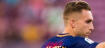 Possibile accordo tra Roma e Barcellona per Deulofeu