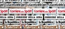 Hellas Verona vs Roma 0-1 - Le pagelle dei maggiori quotidiani: premiati Under, Fazio, Manolas e Nainggolan; male Pellegrini