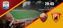Roma vs Benevento 5 a 2 - Doppietta di Under con reti di Dzeko e Fazio, chiude Defrel su rigore FOTO e VIDEO