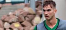Dalla Spagna, per Fabian Ruiz è derby Roma-Lazio