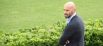 Fellaini disposto al trasferimento alla Roma secondo la stampa britannica