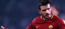 Florenzi festeggia i 27 anni, la lega di Serie A e la nazionale gli dedicano un tweet