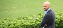 Monchi segue Akgün, altro giovane attaccante turco