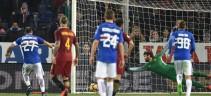 Sfida tra Inter e Roma per Praet. Nerazzurri in vantaggio
