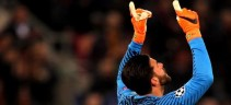 Il Real Madrid punta forte su Alisson