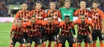 Roma interessata a Bernard. Da battere la concorrenza di Inter, Atletico e Chelsea