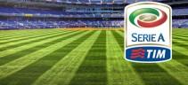 Udinese-Sassuolo. Vincono gli emiliani grazie alla rete di Sensi che regala i tre punti