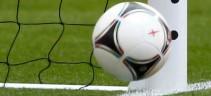 Serie A, la Juventus non supera il fortino della Spal. Occasione per il Napoli di riavvicinarsi