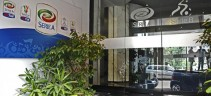 Assemblea di Lega, interverrà il presidente di MediaPro sui Diritti TV