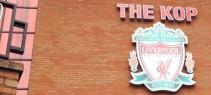 Terminati i biglietti di Liverpool-Roma per il settore dei giallorossi