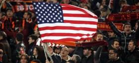 Roma chiama Boston: Analisi di due anni a stelle e strisce