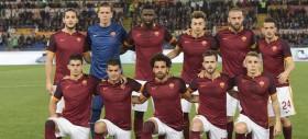 Roma vs Bologna: Le pagelle di Piero Torri
