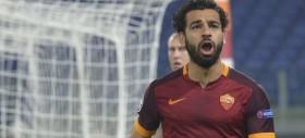 Salah lascia il calcio per fare l'elettricista. Pallotta detto Er Cina e la regola dell'amica