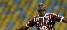 Caro Gerson ti scrivo...Resta in Brasile!