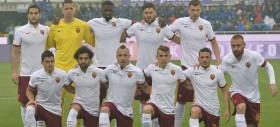 Atalanta-Roma, le pagelle: solo 5 giocatori superano la sufficienza. Dzeko il peggiore
