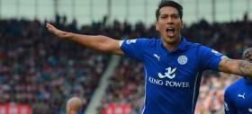 Calcio estero - Dai Leicester, ti manca l'ultimo gradino! Barca, Atletico e Real se ne vanno a braccetto