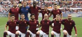 Roma vs Chievo Verona, Le pagelle di Piero Torri
