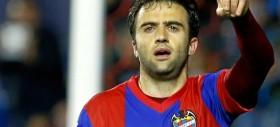 Calcio estero - Pepito mette fuori gioco il Cholismo. Vardy canta come Bocelli, Guardiola dice addio al Bayern con la Bundes