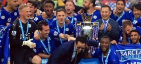 Calcio estero - Che pazza Premier quest'anno! Tottenham, che beffa. Piange lo Stoccarda, il Lione torna in auge