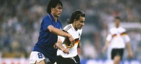 Euro 88, prove di Mondiali (Parte prima)