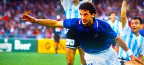Euro 88, prove di Mondiali (Parte seconda)