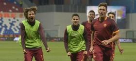 Final Eight Primavera, Finale: Roma-Juventus 1-1 (7-6 d.c.r.). Roma Campione d'Italia Primavera (FOTO)