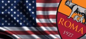 Studio ed analisi dell'investimento degli americani nella AS Roma