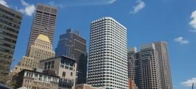 Scopriamo Boston, la città del presidente Pallotta e sede del ritiro della Roma