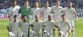 Torino-Roma 3-1: le pagelle di Piero Torri
