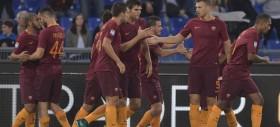 Roma-Inter 2-1: le pagelle di Piero Torri