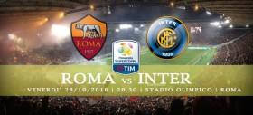 Supercoppa Italia Primavera, Roma-Inter:4-0. I giallorossi conquistano il trofeo (Foto)
