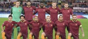 Roma-Bologna 3-0: le pagelle di Piero Torri