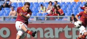 Fiorentina-Roma, buoni e cattivi dei giallorossi