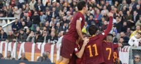 Coppa Italia Primavera, ottavi di finale: Roma-Crotone: 1-0. Giallorossi ai quarti di finale