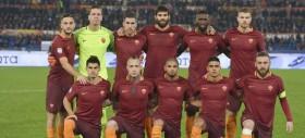 Roma vs Milan 1-0: le pagelle di Piero Torri