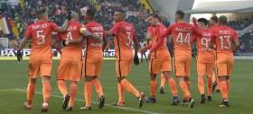 Udinese-Roma 0-1 | Le pagelle di Piero Torri