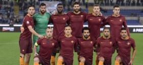 Tim Cup - Lazio vs Roma 2 a 0 | Le pagelle di Piero Torri