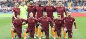 Roma-Napoli 1-2: le pagelle di Piero Torri