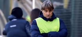 Primavera LIVE - Roma-Salernitana 6-0  - Roma batte la Salernitana e accorcia momentaneamente il distacco dall'Inter capolista