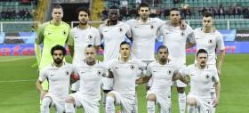Palermo-Roma 0-3 | Le pagelle di Piero Torri