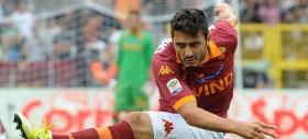 Milan-Roma 0-0, buoni e cattivi dei giallorossi